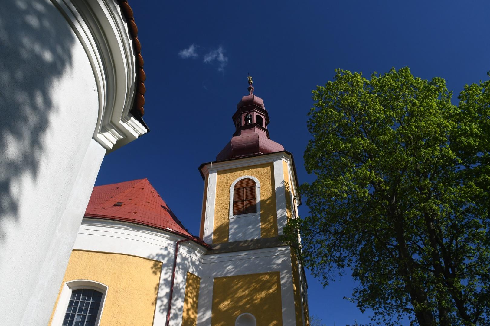 Vernéřovice 2