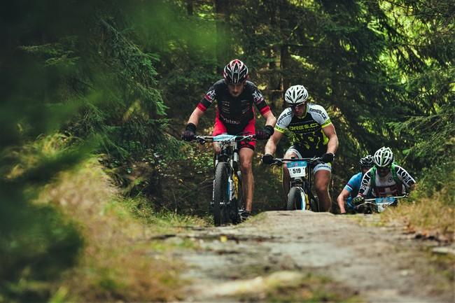 Rallye Sudety 2019